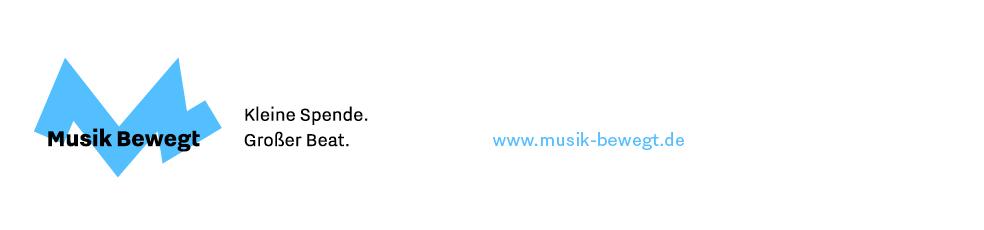 mb_anwendungen_161024_02