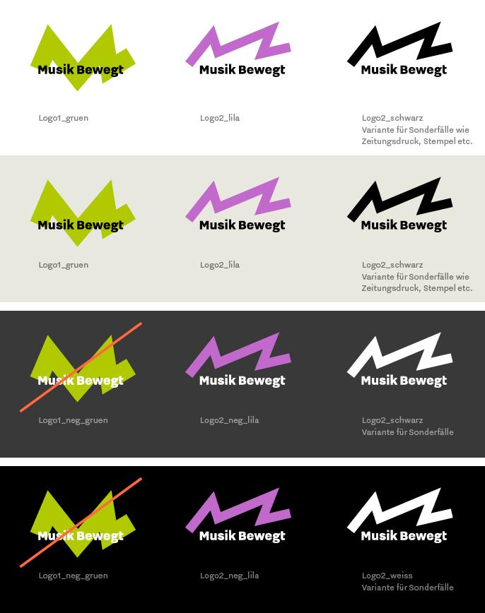 mb_logo_160314_08